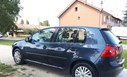 VW Golf V 1.9 TDI