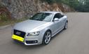 Audi A5 3.0 Tdi Quattro ** S-line ** Kamera ** Navigacija **