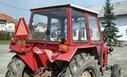 Traktor IMT 533 , 1971 godina