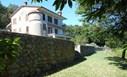 Prodaja Kuće, samostojeća - Okolica Opatije