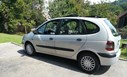 Renault Scenic 1.9 dci    REG.GOD.DANA