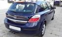 Opel Astra 1.4 06 KLIMA, REG.GODINU DANA, SVI SERVISI U OPELU 3000 EUR