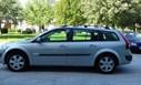 Renault Megane Grandtour 1,5 dci, 2005