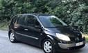 Renault Scenic 1.5 dci KUPNJA NA KARTICE