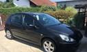 Peugeot 307 2.0 Hdi 110 KS Full oprema