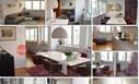 NOVA VES - renoviran četverosobni stan, 2 vpm, 3 spremišta - 110,27 m2