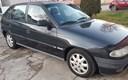 Opel Astra 1.6i LPG