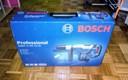 Bosch GBH 5-40 DCE Bušilica Čekić