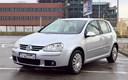 VW Golf V 1.9 TDI REG 7/19 HR AUTO ISPIS KM TOP STANJE MOG ZAMJENE