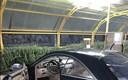 Mercedes-Benz CL Mercedes cl Brabus 400+ks