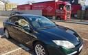 """Renault Laguna 2.0 DCI 150 ks,  PRIVILEGE OPREMA, REGISTRACIJA: 06/2019. 1 VLASNIK, KUPLJEN NOV U RH. SERVISNA KNJIGA, PDC, ALU 17"""", KLIMA, TEMPOMAT..."""