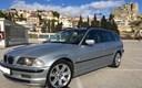 BMW serija 3 Touring 330d