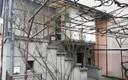 Kuća Trešnjevka - Jug Jarun