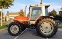 Traktor Massey Ferguson 3080 s Turbom 100 KS (kao 125KS)