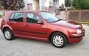 VW GOLF IV 1.4 16v ** 200.000 km ** ODLIČNO STANJE **