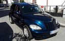 Chrysler PT Cruiser 2.2 CRD 2002.g, reg do 10/2020