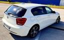 BMW serija 1 F20 118D SPORT