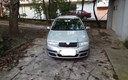 Škoda Fabia Combi 1.9 SDI reg.6.2020.g. zamjena na rate karticama