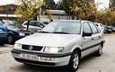 VW PASSAT 1.9TDI REG 5/20//KLIMA//SERVO//ABS//