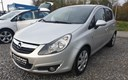 """Opel Corsa 1,3 CDTI ECO FLEX """"IZVRSNO STANJE"""" NEMA PRIJENOSA"""