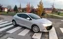 Renault Megane Coupe 1.5dci-ispod cijene 4500€