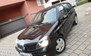Renault Clio 1.4 16v Reg6/2020 Servo,Klima,Maglenke,Alu-Felge,Muzika,El.Paket,Kupljen u HR