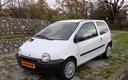 Renault Twingo 1.2 - REG 04/2020--1 VLASNIK--75850 Km...--nije uvoz