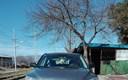 Mazda 3 malo prijeđenih kilometara