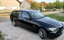 BMW serija 3 Touring 318d