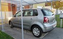 VW Polo 1.2 12 v trendline // uredan, KLIMA itd.