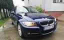 BMW serija 3 Touring 320 D XDRIVE