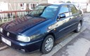 VW Polo Classic 1.9 SDI diesel reg do 03/2020, ZG