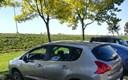 Peugeot 3008 1.6hdi, 2012g.reg2/20,izvrsno ocuvan, sve na autu novo, kupljen u hr,moze zamjena za jeftinije