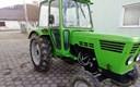 Traktor Deutz 4006