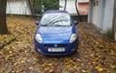 Fiat Grande Punto 14.16v benz.na rate karticama
