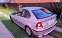 BMW serija 3 Compact - registriran do 11/20