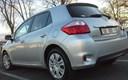 Toyota Auris 2.0 D -4D..reg 11/2019..šest brzina..mali potrošač..kao nova..moguća zamjena..AKCIJA - SAMO 6500 €..