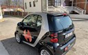 Smart fortwo coupe Smart 1.0