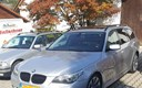 BMW serija 5 Touring 535d
