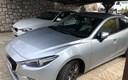 Mazda 3 G120 Evolution Plus