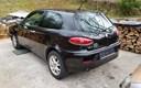 Alfa Romeo 147 1.9 JTD  *Karambol*