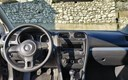VW Golf VI 1,6 TDI