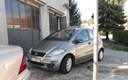 Mercedes-Benz A-klasa 180 cdi reg. do 08.2019 HITNO NIJE FIKSNO