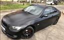 BMW serija 3 Coupe 330cd