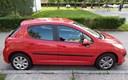 Peugeot 207 1,4 16V
