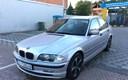 BMW serija 3 318i
