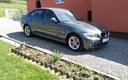 BMW serija 3 2.0 DIESEL moguc dogovor SAMO 155000 km
