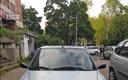 Peugeot 306 1.6 XR + Audi A4