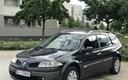 Renault Megane Grandtour 1.9DCI 6BRZINA 2006GOD 2100€ HITNO!!