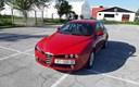 Alfa Romeo 159 1,9 jTDM 2007